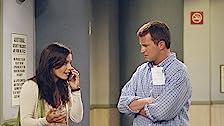 The One Where Rachel Tells...