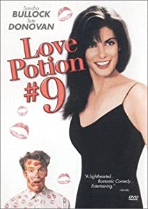 Downloadable movie database free Love Potion No. 9 [hd1080p]