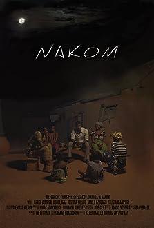Nakom (2016)