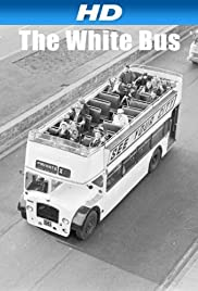 The White Bus (1967) 720p