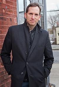 Primary photo for Stephen Kunken