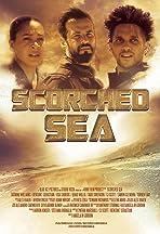 Scorched Sea
