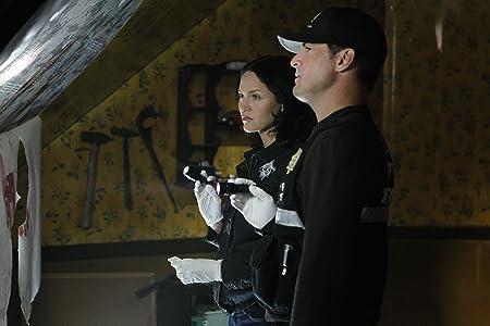 3d tv movie downloads In a Dark, Dark House [4K2160p]