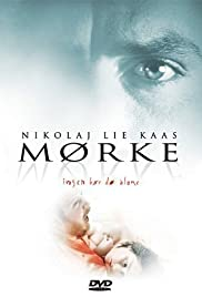 Mørke(2005) Poster - Movie Forum, Cast, Reviews