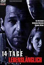 14 Days to Life Poster