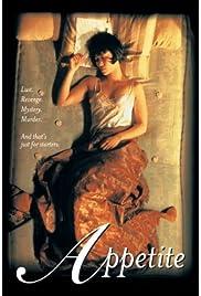##SITE## DOWNLOAD Appetite (1999) ONLINE PUTLOCKER FREE