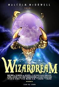 Primary photo for Wizardream