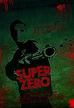 Super Zero