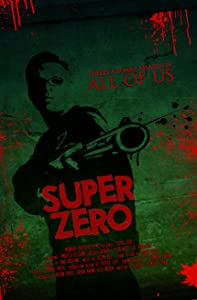 Super Zero full movie hd 1080p