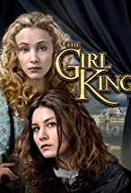 Primary image for The Girl King