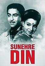 Sunehre Din