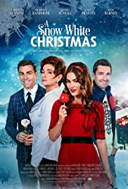 A Snow White Christmas (2018) ONLINE SEHEN