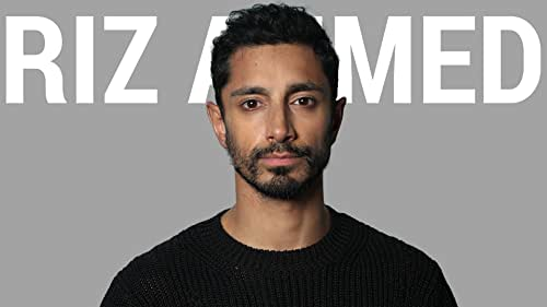 IMDb Exclusive #24 - Riz Ahmed