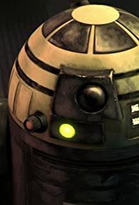 Primary photo for Downfall of a Droid
