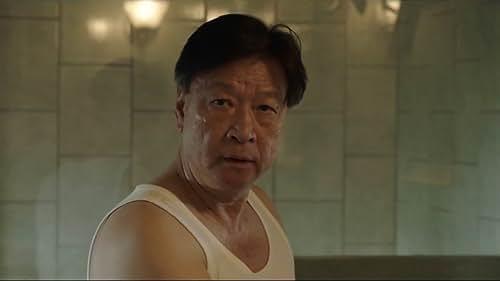 Treadstone: Soyun Fights Kwon