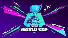 Fortnite World Cup - Español (2019 TV Special)