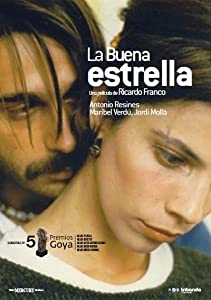 Best free movie downloading La buena estrella by Paula Ortiz [hddvd]