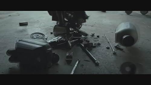 Watch {VideoTitle}