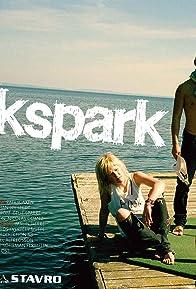 Primary photo for Punkspark