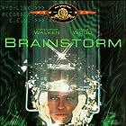 Christopher Walken in Brainstorm (1983)