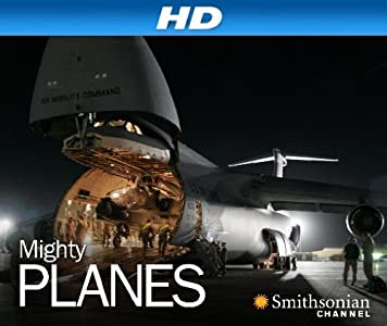Best movie site to download Mighty Planes Canada [2160p]