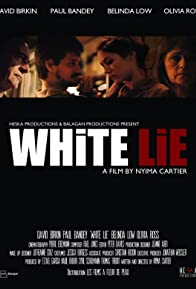 Primary photo for White Lie