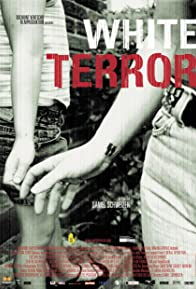 Primary photo for White Terror