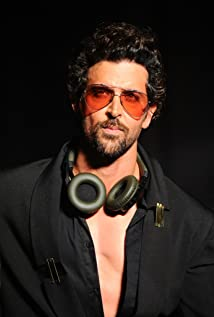 Hrithik Roshan New Picture - Celebrity Forum, News, Rumors, Gossip