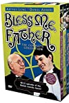Bless Me Father (1978)