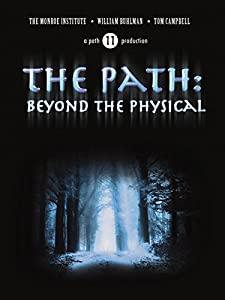 300mb movies torrents download The Path: Beyond the Physical USA [640x320]