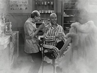 Website for downloading old movies I'd Rather Be Bald Than Have No Head at All [2048x1536]