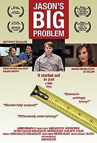 Jason's Big Problem (2009)