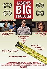 Jason's Big Problem Poster