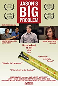 Primary photo for Jason's Big Problem
