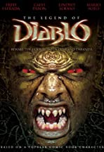 The Legend of Diablo