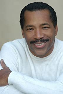Obba Babatundé Picture