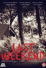 Last Weekend (2017)