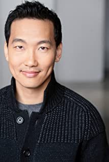 Eddie Shin Picture
