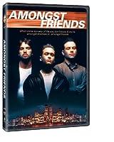 Wśród przyjaciół / Amongst Friends – Lektor – 1993
