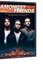 Amongst Friends (1993) Poster
