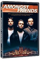 Amongst Friends (1993) filme kostenlos