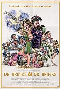 Primary photo for Dr. Brinks & Dr. Brinks