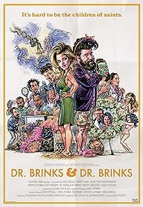 Watching online movies site Dr. Brinks \u0026 Dr. Brinks [iTunes]
