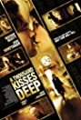 A Thousand Kisses Deep (2011) Poster