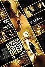 A Thousand Kisses Deep