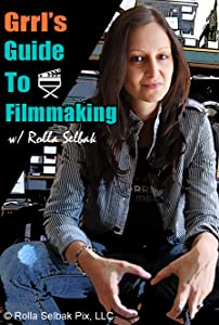 Latest free movie downloads Cathy DeBuono [720x320]