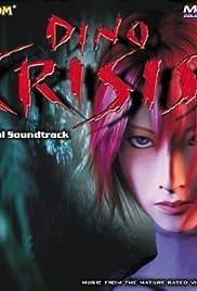 Dino Crisis(1999) Poster - Movie Forum, Cast, Reviews