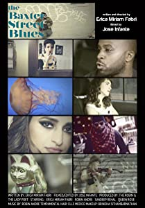 Sites free movie downloads The Baxter Street Blues [mpeg]