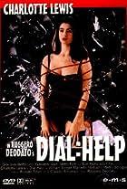 Dial: Help