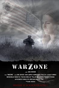 Primary photo for WarZone